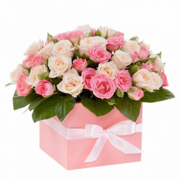 Где купить свежие цветы оптом доставка цветов турция