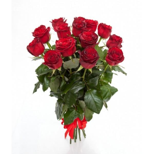 15_krasnyh roz-600×600