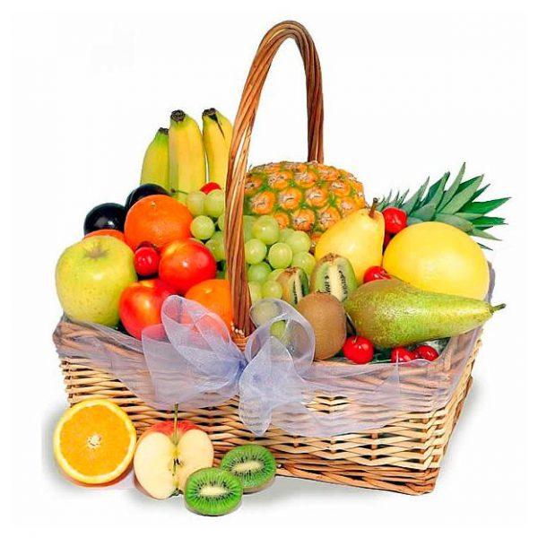 Korzina-fruktov