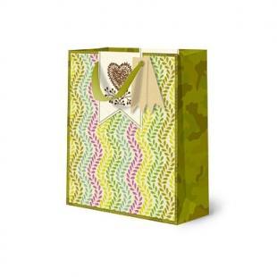 Подарочная сумка 2