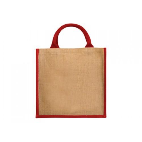 Подарочная сумка 3