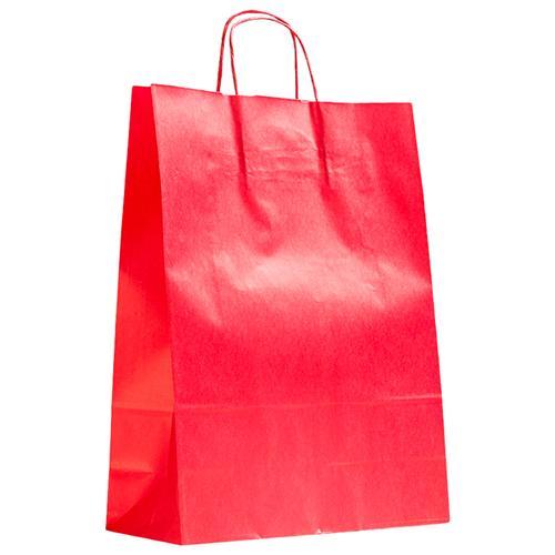Подарочная сумка 7