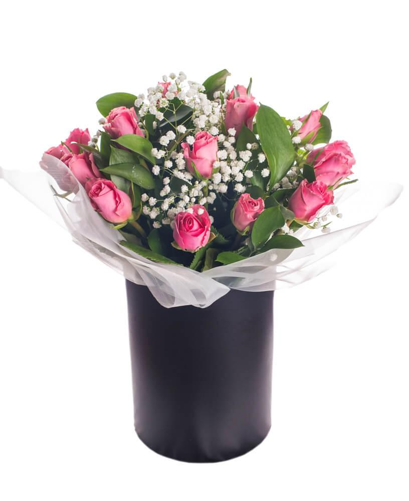 flower-box-16