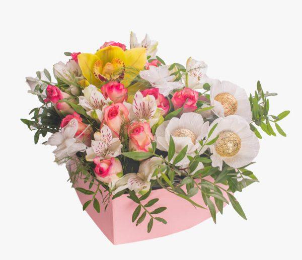 flower-box-17