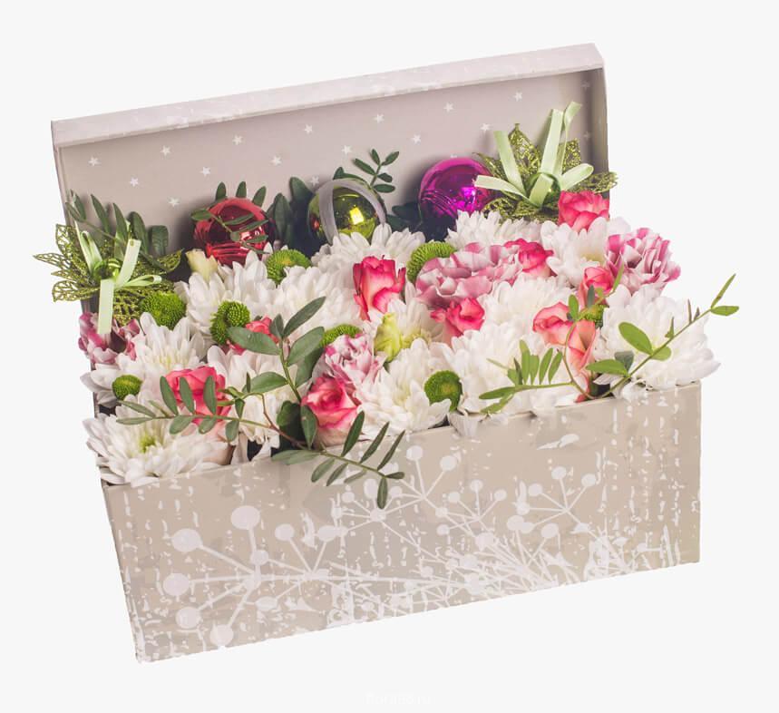 flower-box-18