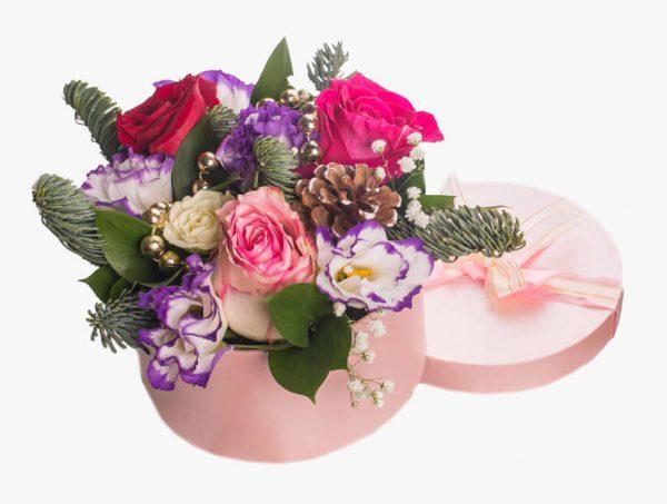 flower-box-19