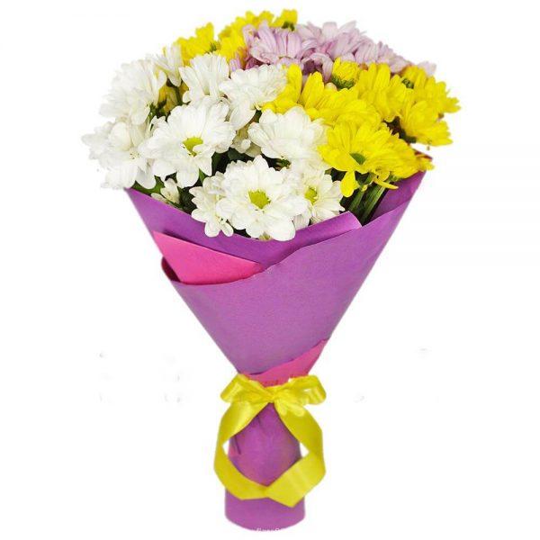 flower-teach-6