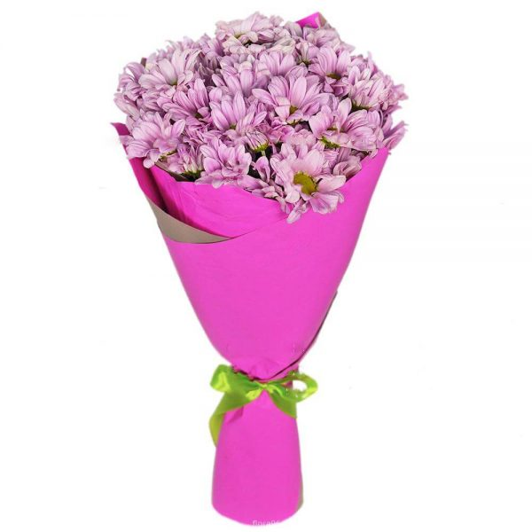 flower-teach-8