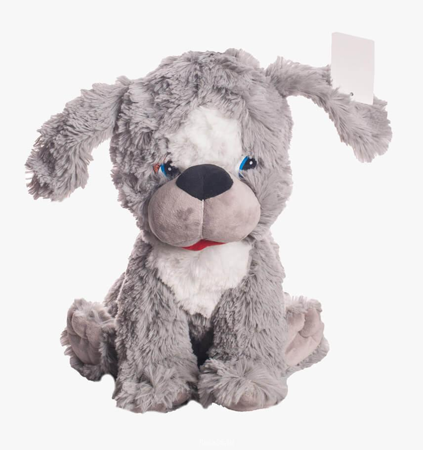 plush-dog