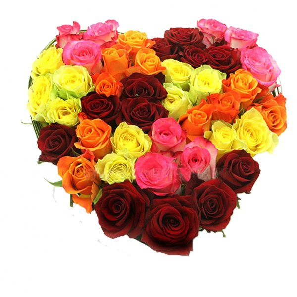 www.BancodeImagenesGratuitas.com-FloresyCorazones-3